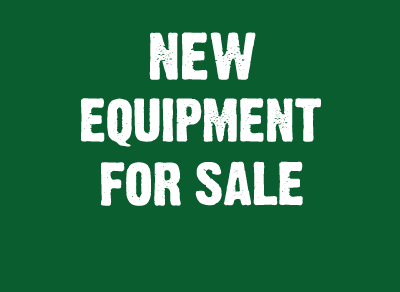 Check out new LOCKWOOD equipment for sale